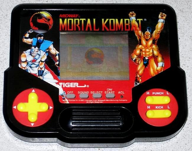 mortalkombat-tiger