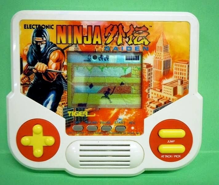 tiger-handheld-game-ninja-gaiden-p-image-291238-grande