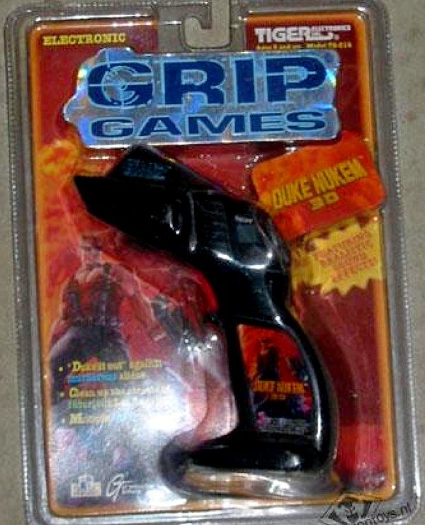 tigergrip_games_lcd_game