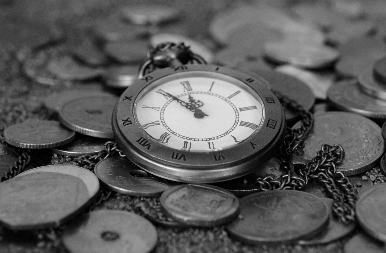 El Reloj del Juicio Final: ¿Qué tan cerca quedaremos de la medianoche?