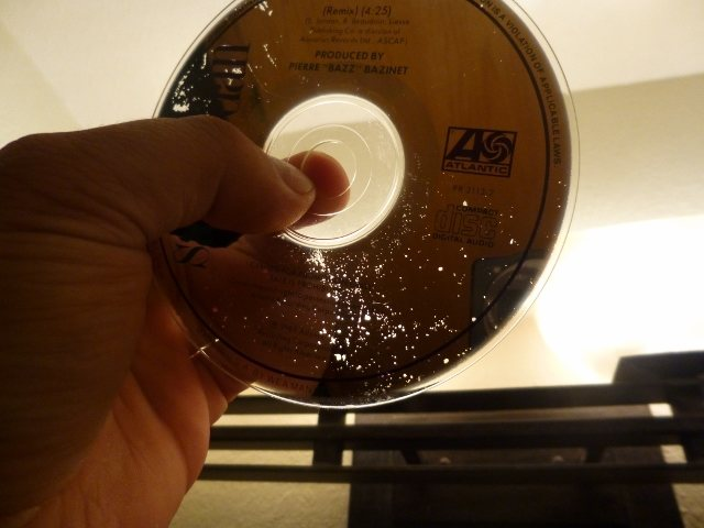 Resultado de imagen para disc rot