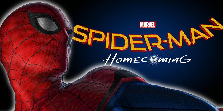 Resultado de imagen de spiderman homecoming