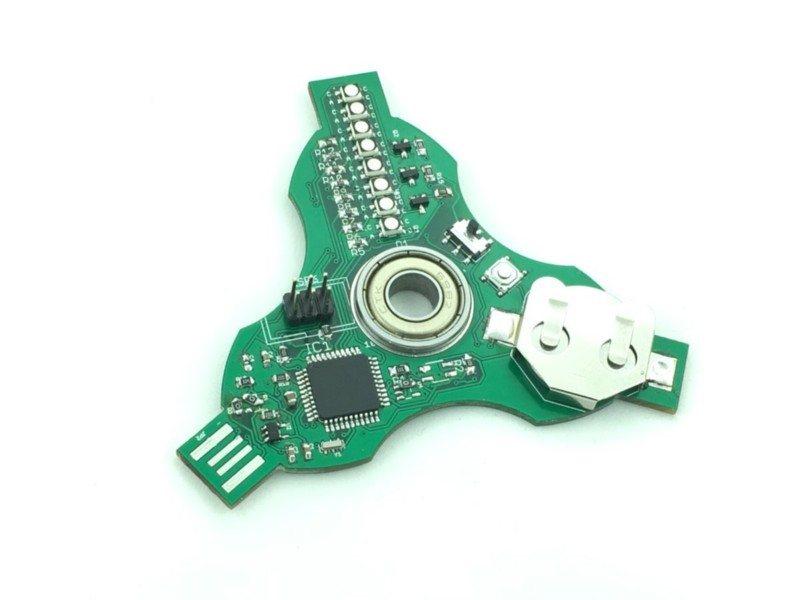 01 5 - Electrogeek