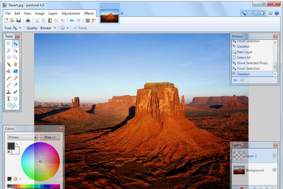 Podrás extraer los cuadros de un GIF animado
