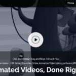 Los vídeos pueden durar hasta 30 minutos