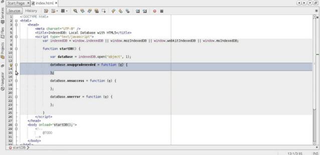 Datos API