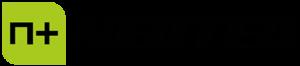 NeoTeo