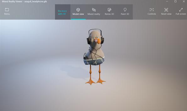 Muy buenos modelos 3D