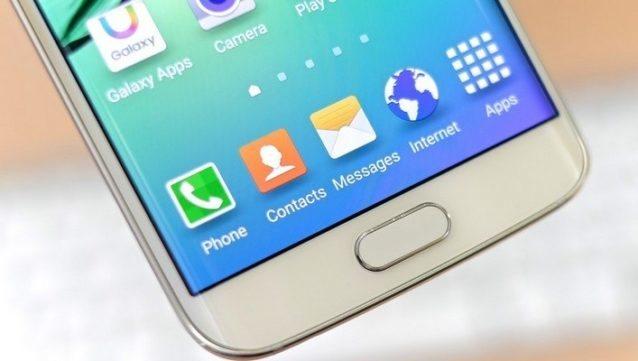 Recuperar contactos en Android