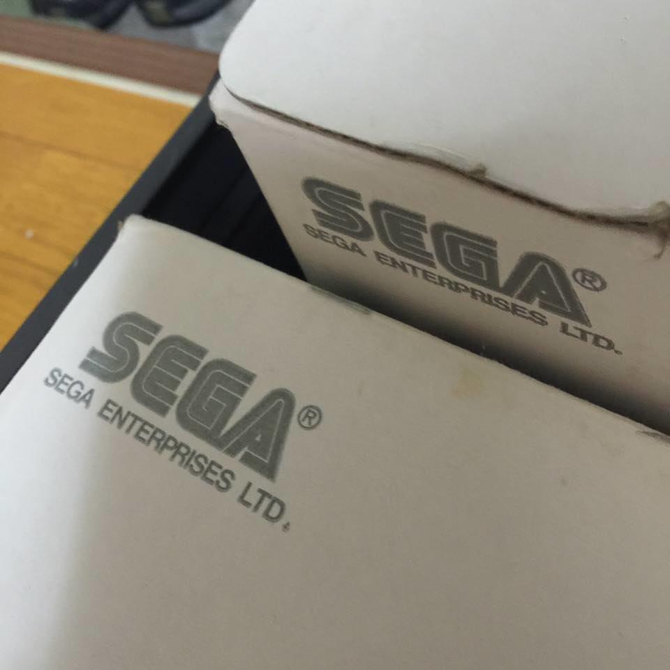 Sega AI Computer
