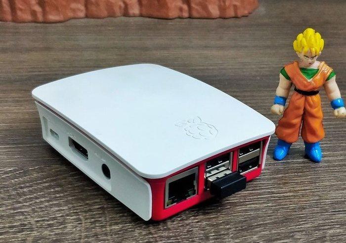 alternativas a Google Chromecast