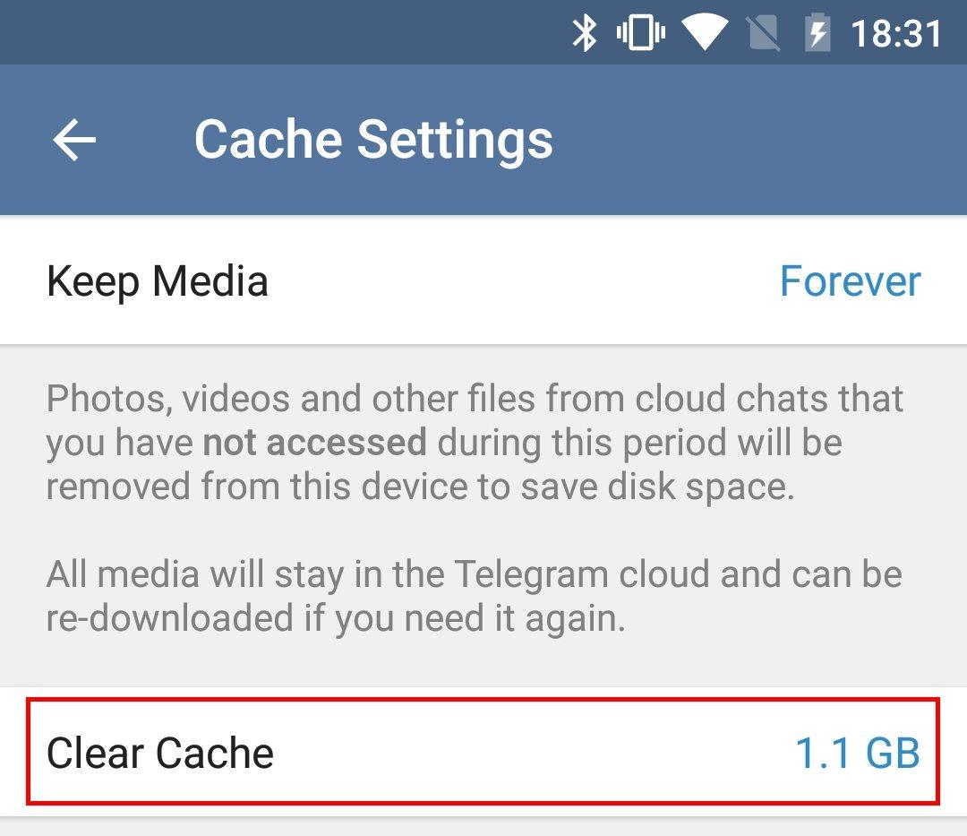 Cómo hacer a Android más rápido