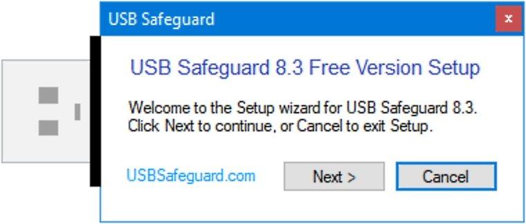 Cómo proteger una memoria USB con una contraseña