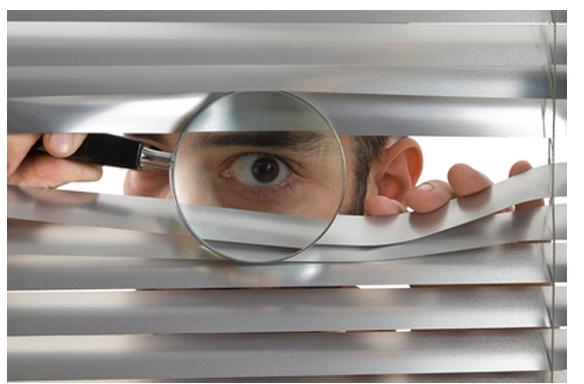 Espiar ordenador