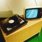VinylVideo