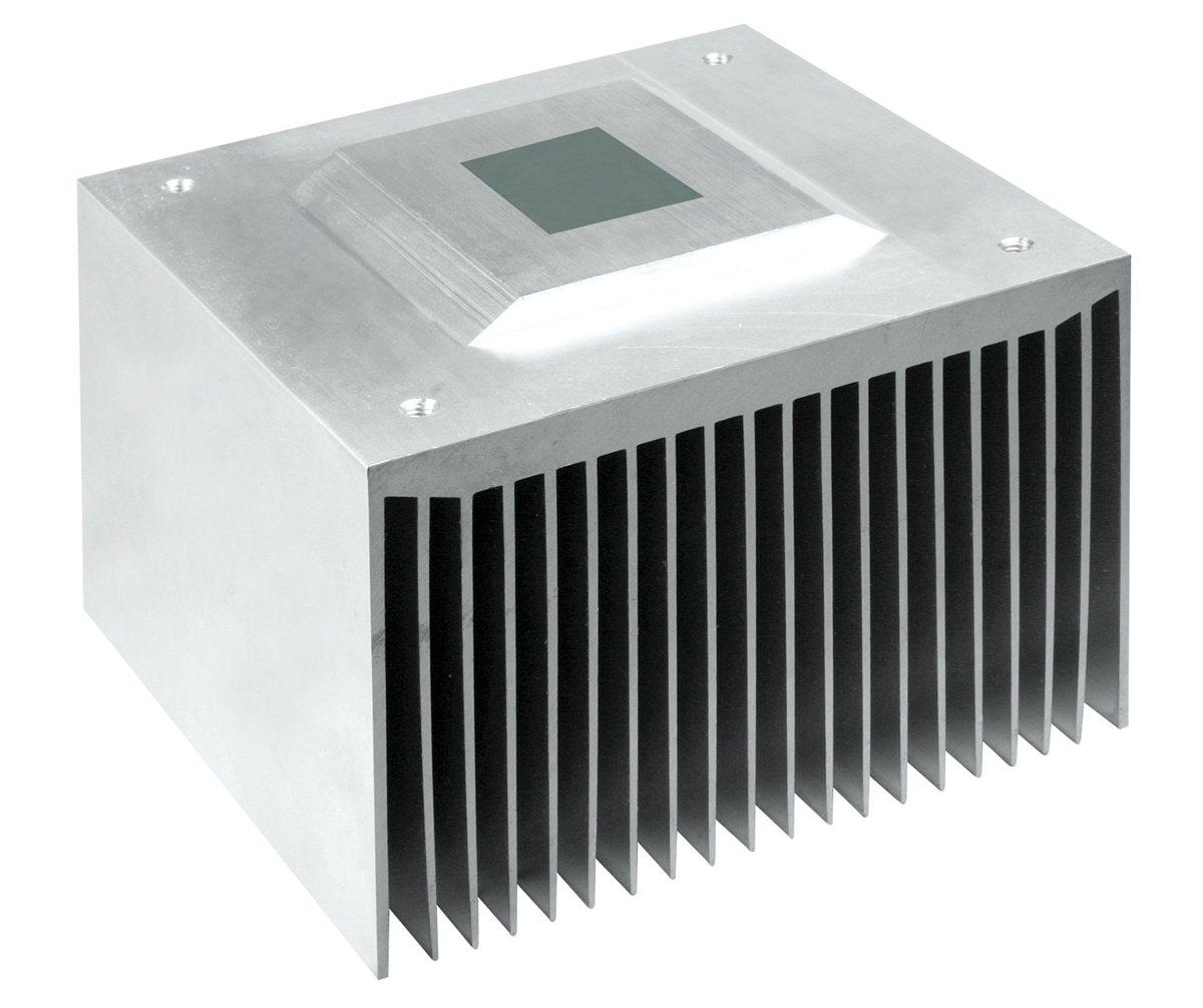 Cómo armar un ordenador ecológico y eficiente