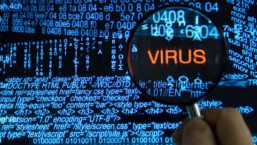 Probar tu antivirus