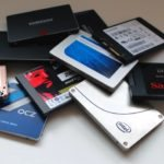 Cómo clonar tu disco duro a un SSD nuevo