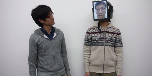 Uber humano