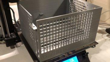 caja de ordenador
