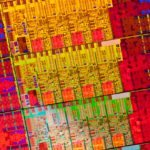 Intel MESO