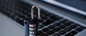 mejorar tu seguridad en la Web
