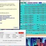 Emulador de IBM 7094
