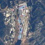 Circuito Paul Ricard