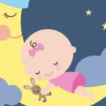 Dormir el bebe
