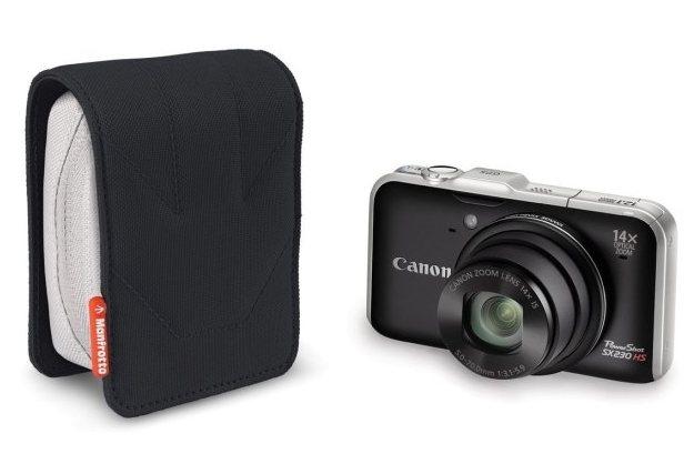 Panasonic Lumix DMC-LX15
