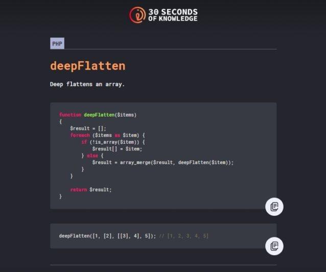cómo aprender programación