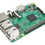instalar Windows 10 en un Raspberry Pi 3