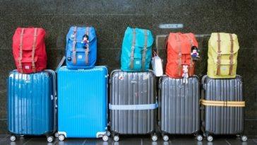 dilema del viajero