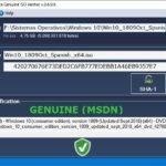 Cómo verificar imágenes ISO de Windows y Office