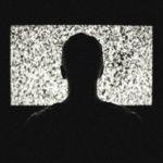 problema de la televisión con ruido