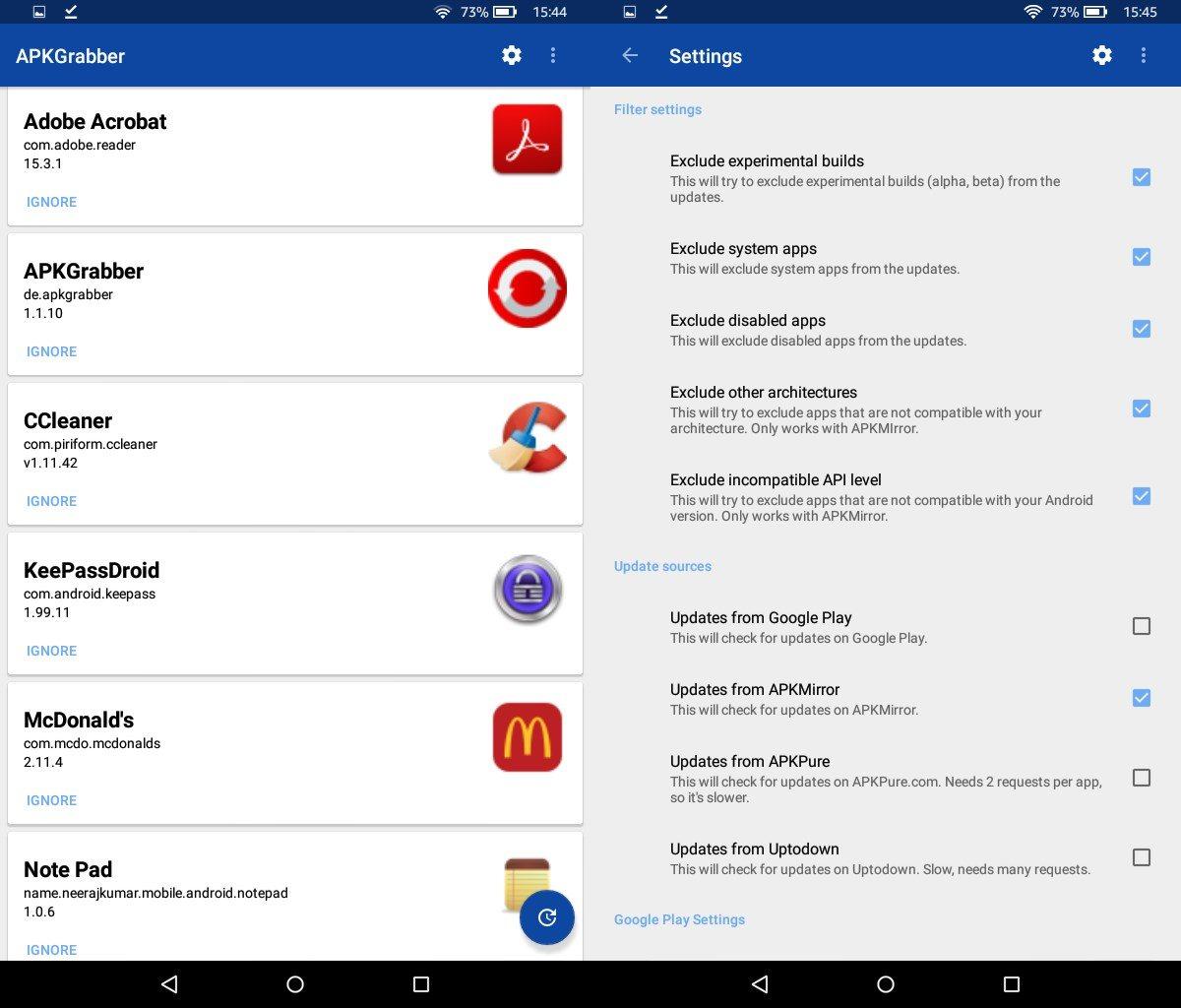 ¡Android en peligro! Revisa si no has descargado este peligroso navegador