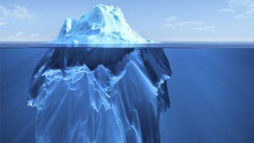 buscadores deep web