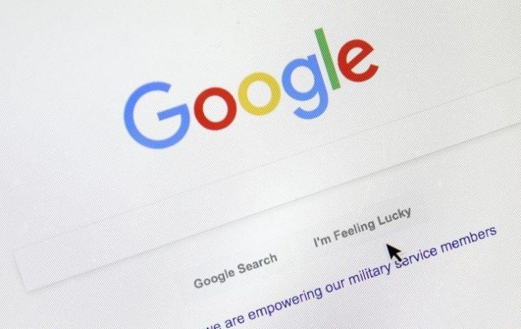 Google Unlocked