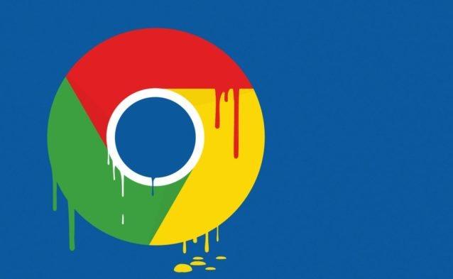 reducir el consumo de memoria RAM en Google Chrome