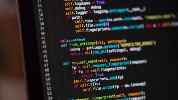 Los lenguajes de programación más populares