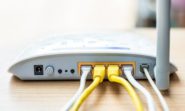 Cómo recuperar la contraseña de tu red WiFi en Windows 10