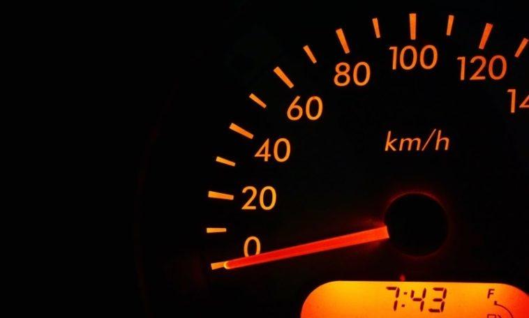 Cómo mejorar la velocidad de navegación web