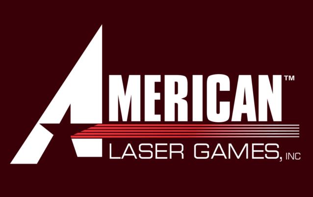American Laser Games