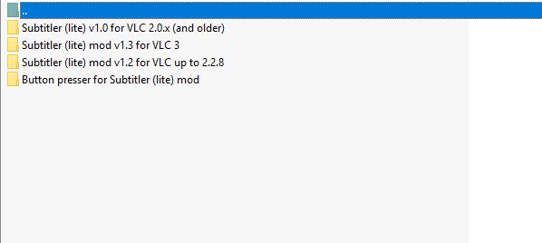 Descarga el archivo ZIP