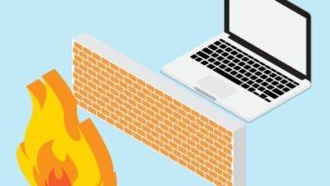 Los mejores firewalls gratuitos