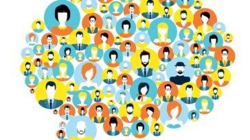 Influencia social informativa