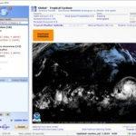 alertas climatológicas