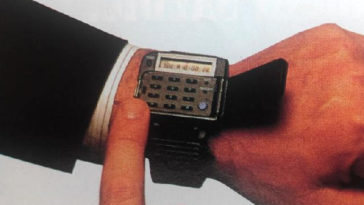 Panasonic KX-T9900