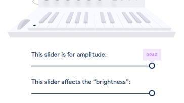 Aprende de sintetizadores online