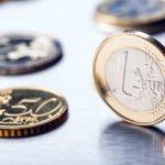 paradoja de la moneda